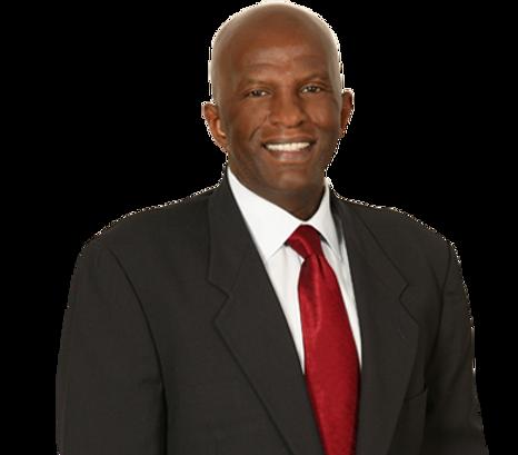 Orlando Lawyer Dean A. Reed