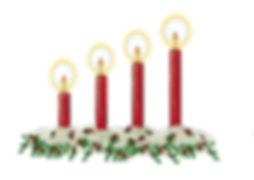 fourth-sunday-of-advent-4609709_1920.png