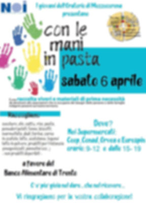 locandina_mani_in_pasta.jpg