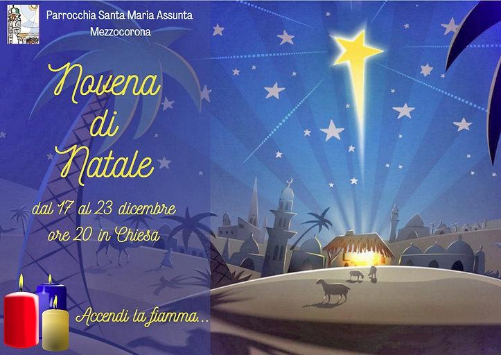 Natale_locandina2.jpg