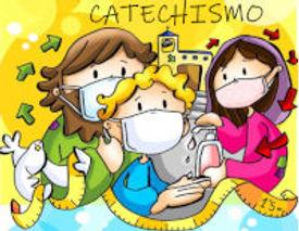 Catechismo_emerg_r.jpg