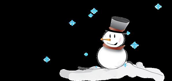 snowman-584178_1920.png