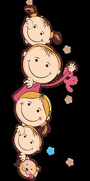 kids-4702840_1280.png