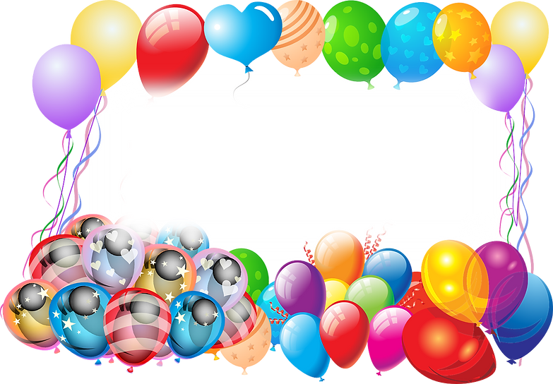 balloons-298144_1280.png