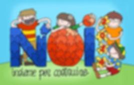logo-associazione-NOI3.jpg