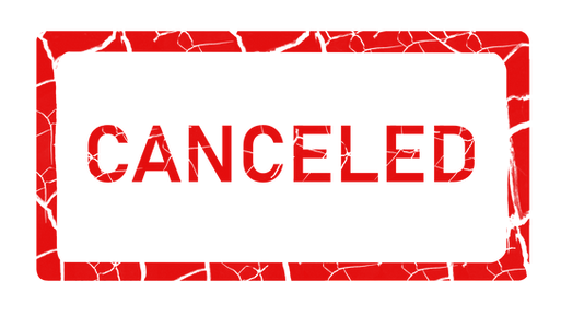 cancelled-4896470_1920.png