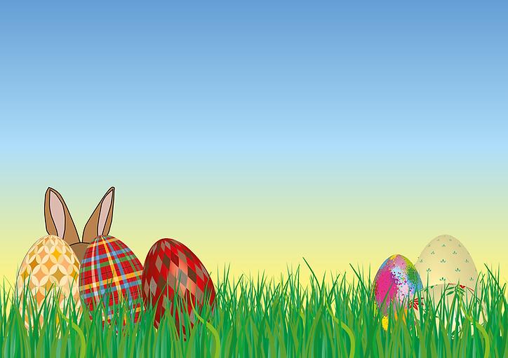 easter-2051545_1280.png