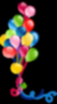 balloons-4364266_1920.png