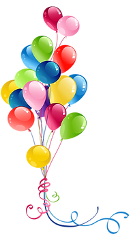 balloons-4364266_1920.png
