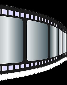 film-158157_1280.png