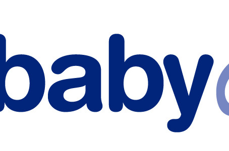 Fairbanks Welcomes BabyCafe