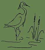 Logo Green BG.jpg