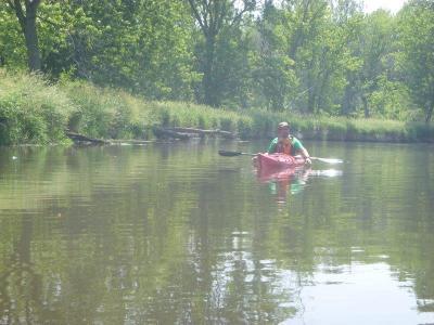 FOVM 2021 Paddle Day 22 - Copy.jpg