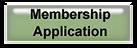 membership join.webp