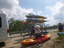 FOVM 2021 Paddle Day 21 - Copy (2).jpg