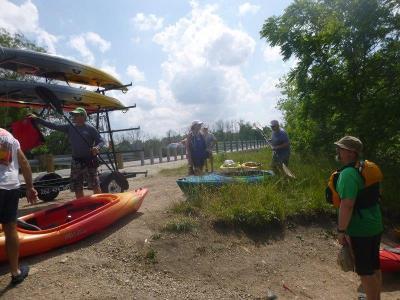 FOVM 2021 Paddle Day 1 - Copy - Copy.jpg