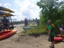 FOVM 2021 Paddle Day 10 - Copy - Copy.jpg