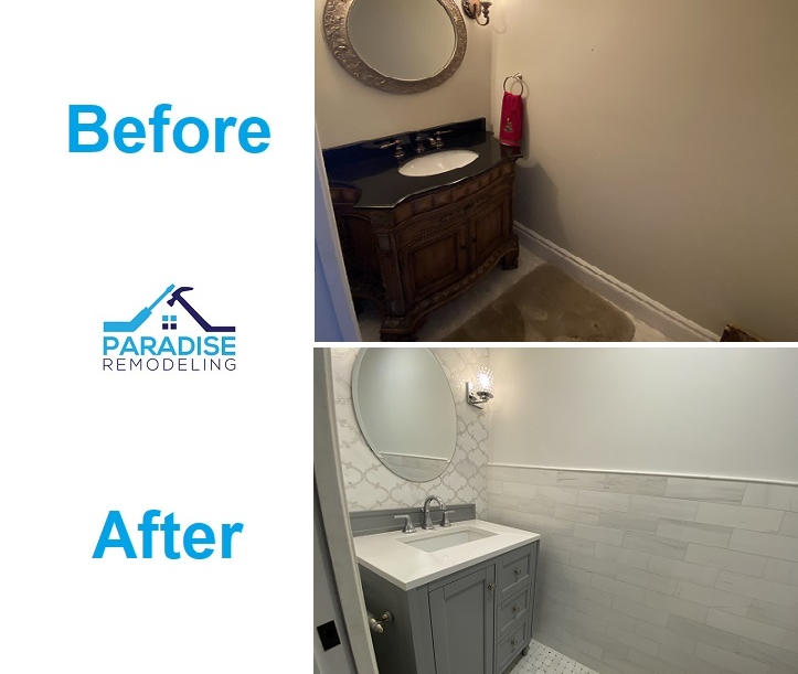 Before-After-Bathroom-Remodeling-Delray-