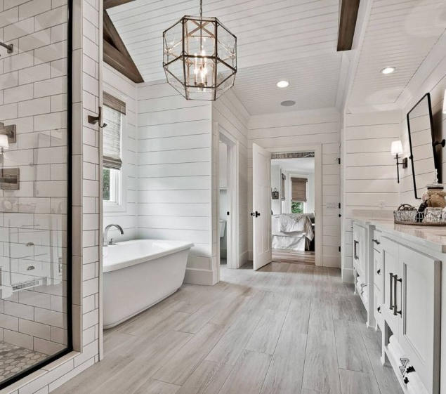Paradise-bathroom-remodeling-tips-15-800