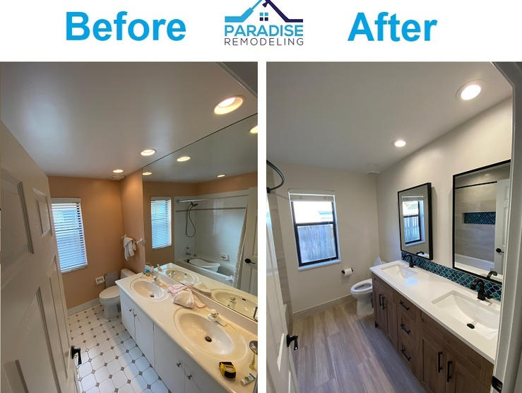 Before-After-Bathroom-Remodeling-Boca-ra