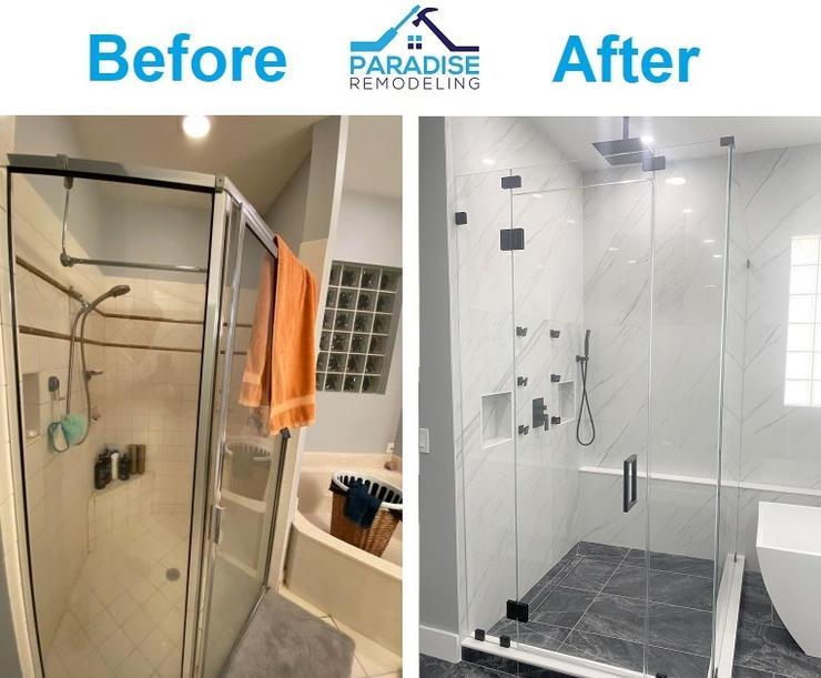 Before-After-Bathroom-Remodeling-Boca-raton-Florida.jpg