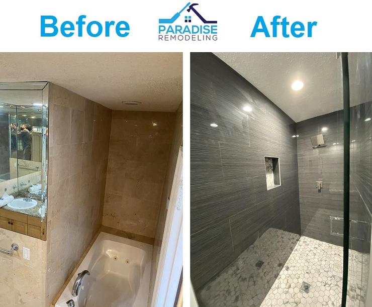 Before-After-Bathroom-Remodeling-Coral-S