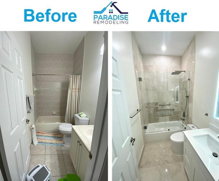 Before-After-Bathroom-Remodeling-Weston-Florida.jpg