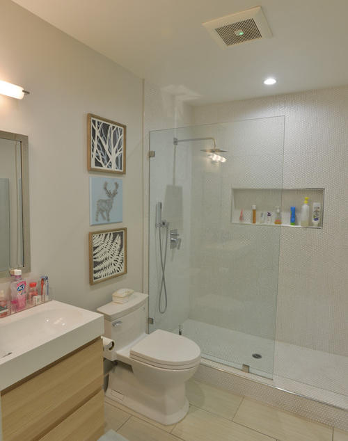 modern-bathroom 13.jpg