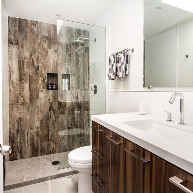 ORB-BH-Guest-Bathroom-main.jpg