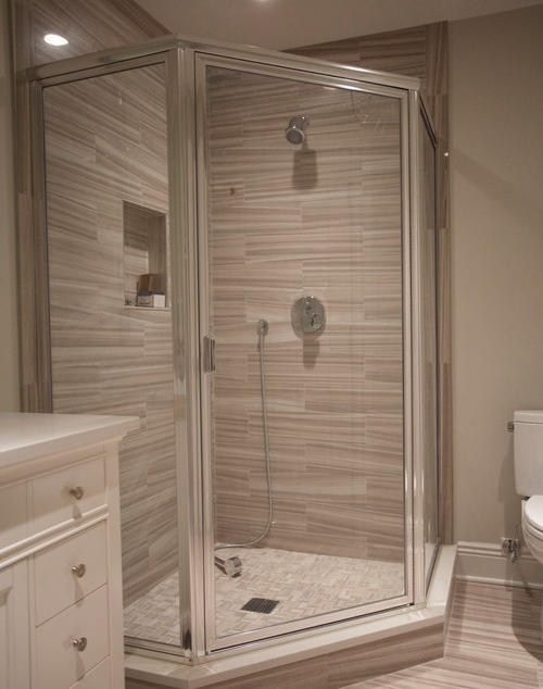 traditional-bathroom4.jpg