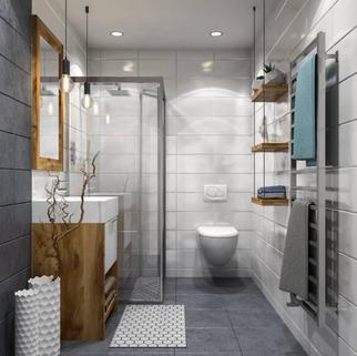 Modern-master-bathroom-nov2000007-870x87