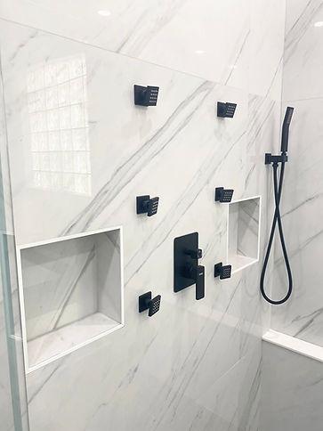 Bathroom Remodeling Broward FL