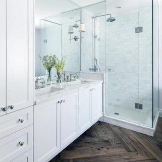white-bathroom-design-idea-inspiration-h