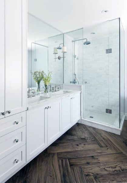white-bathroom-design-idea-inspiration-h