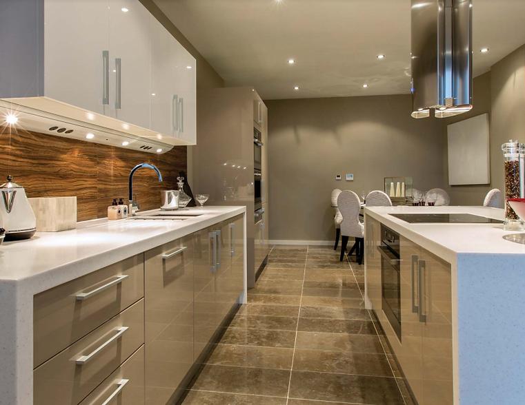 Paradise remodeling modern kitchen 32.PN