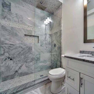 grey-marble-shower-white-bathroom-ideas.