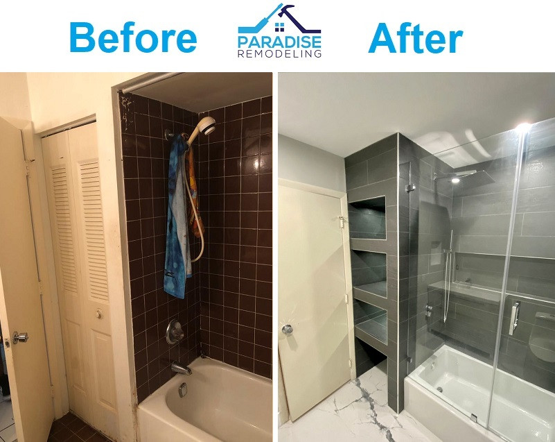 Before-After-Bathroom-Remodeling-Broward