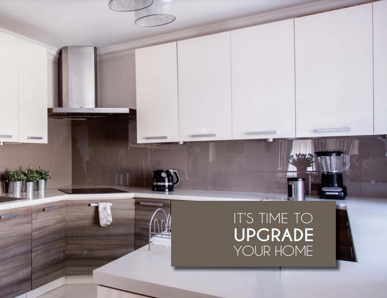 Paradise remodeling modern kitchen 253.P