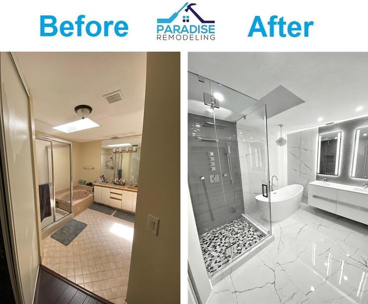 Before-After-Bathroom-Remodeling-Plantation-Florida2.jpg