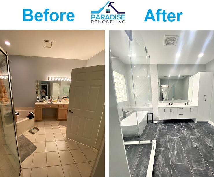 Before-After-Bathroom-Remodeling-Boca-raton-Florida3.jpg