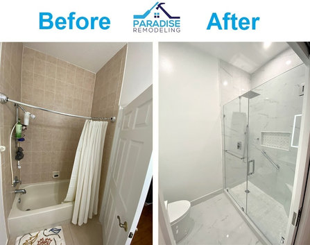 Before-After-Bathroom-Remodeling-Weston-Florida2.jpg