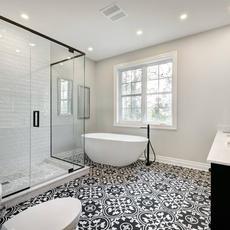 Paradise Remodeling Bathroom 5492.jpg