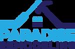 1478-Paradise-Remodeling-Logo-02.png