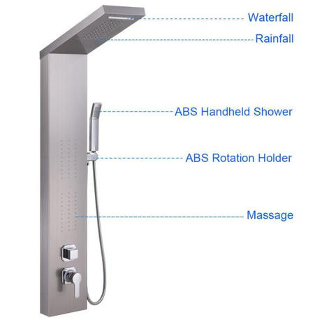 brushed-nickel-ello-allo-shower-towers-8
