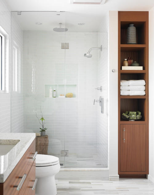 modern-bathroom 5.jpg