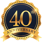 40-years-of-exprience-1-150x150.png