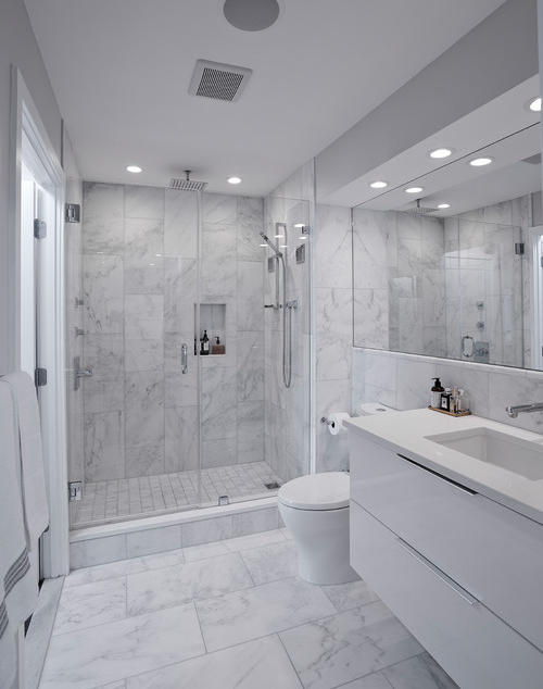 modern-bathroom 4.jpg