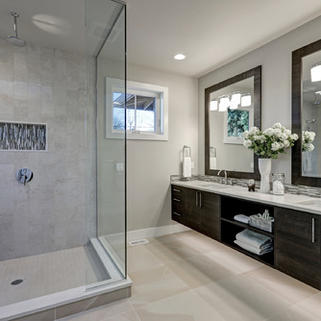 modern-bathroom 10.jpg