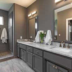 modern-bathroom 11.jpg