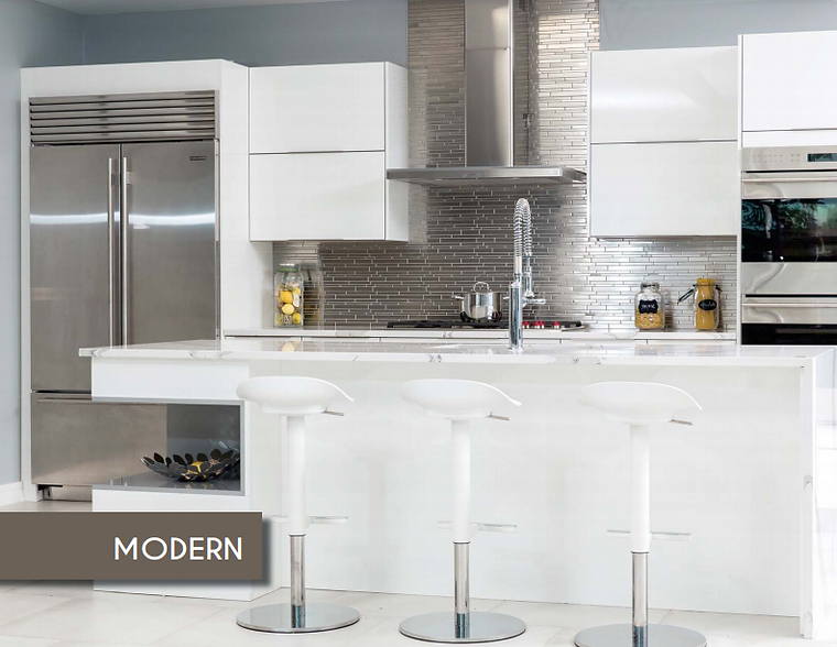 Paradise remodeling modern kitchen.PNG